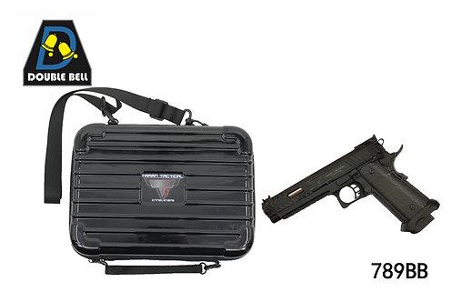 789BB-2011 TTI-789+背包