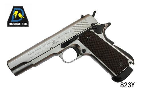 823Y-1911-CO2全金属汽动枪