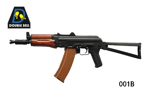 001B-AK74U(鋼)