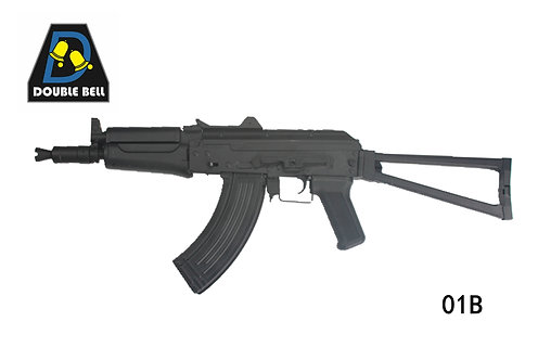 BYP-01B-AKS74U