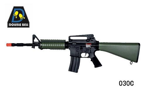 030C-M4A1