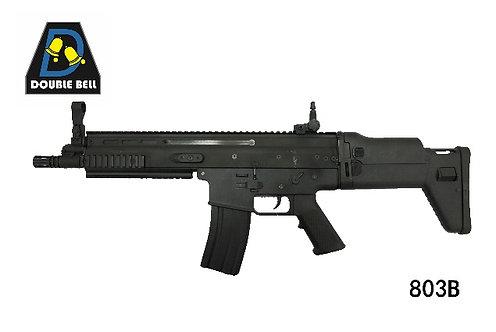 803B-SCAR L
