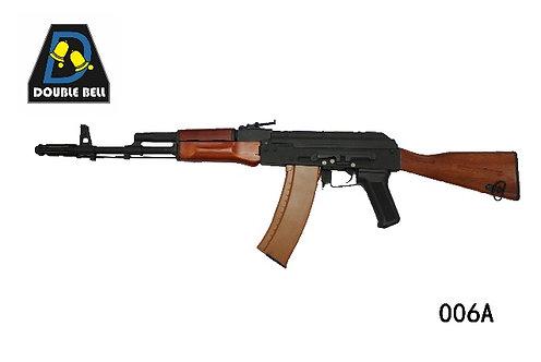 006A-AK-74N