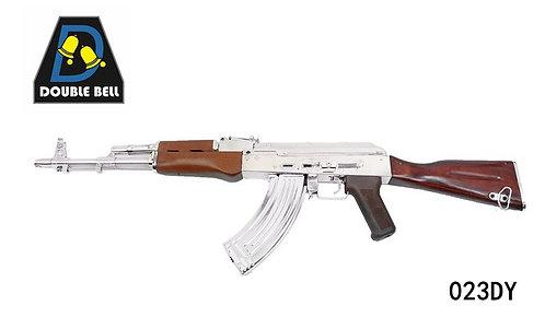 023DY-AK