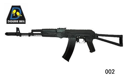 002-AKS-74N
