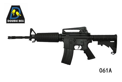061A-M4A1