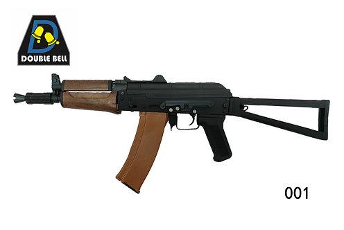 001-AKS74U