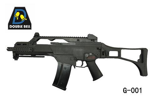 G-001-G36