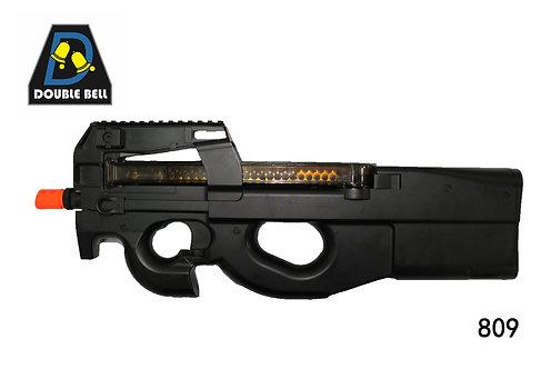 809-P90