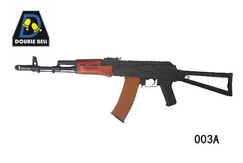 003A-AKS-74N