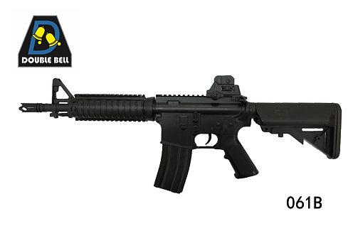 061B-M4 CQB