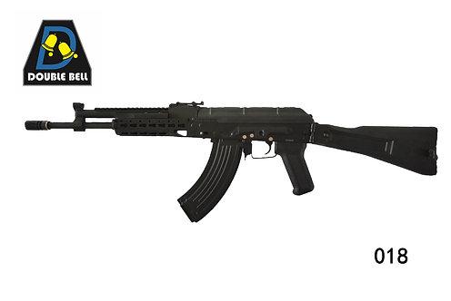 018-AK