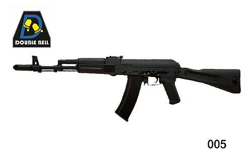 005-AKS74MN