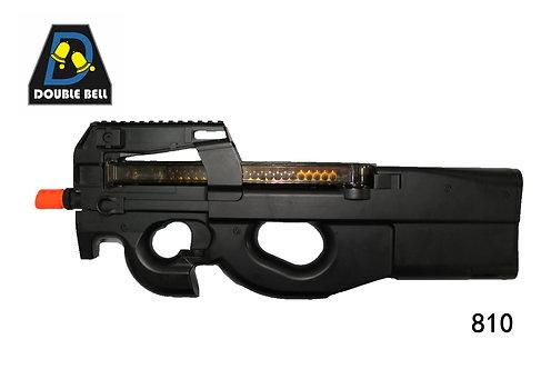 810-P90