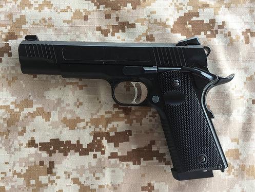 702-1911-CNC金属汽动枪(猛将)