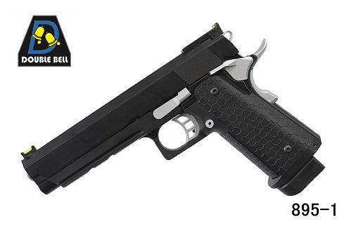 895-1-2011-5.1气动枪(CO2)