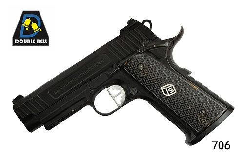 706-1911-CNC金属汽动枪(猛将)