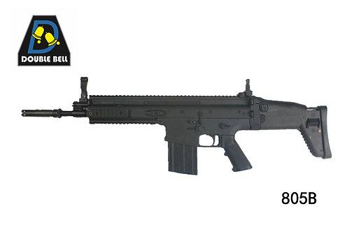 805B-SCAR H