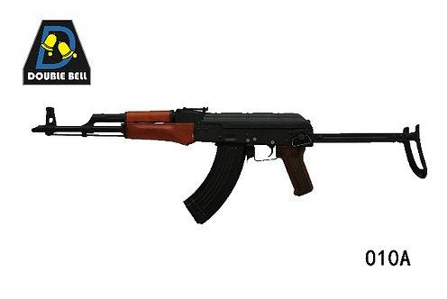 010A-RK-AKMS