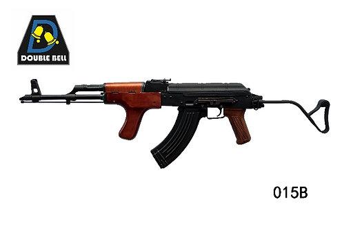 015B-AK-AIMS