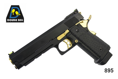 895-2011-5.1气动枪(CO2)