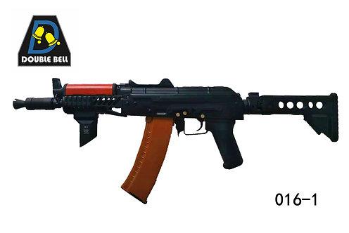 016-1-AK