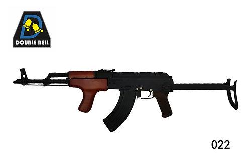 022-AK