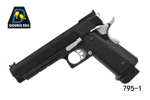 795-1-2011-5.1气动枪