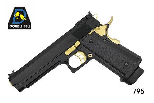 795-2011-5.1气动枪