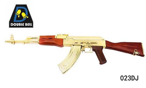 023DJ-AK
