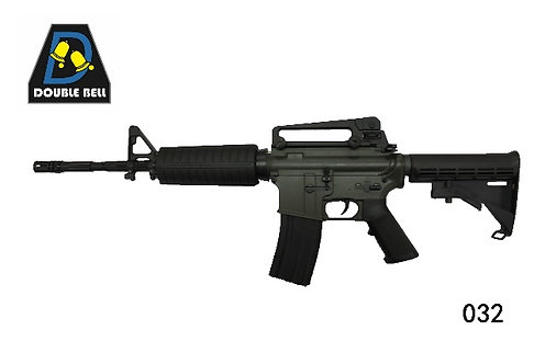032-M4S