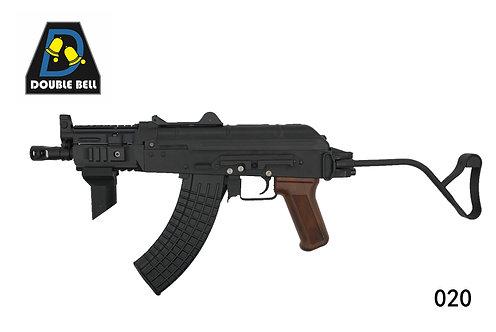 020-AK