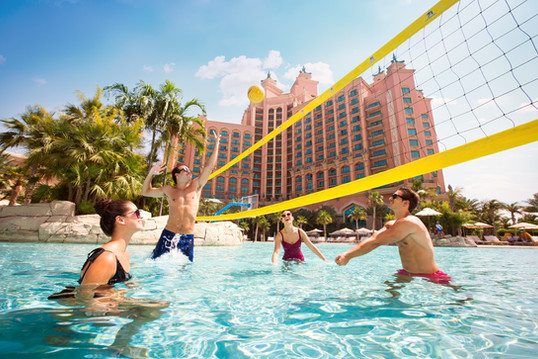 guest_activities_and_services_pool_and_beach_24_09_2014_4286ext.jpg