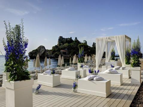 la-plage-resort-1jpg