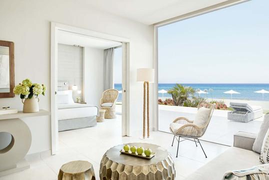 ikos-aria-_-one-bedroom-suite-with-private-garden_2880x1920jpg