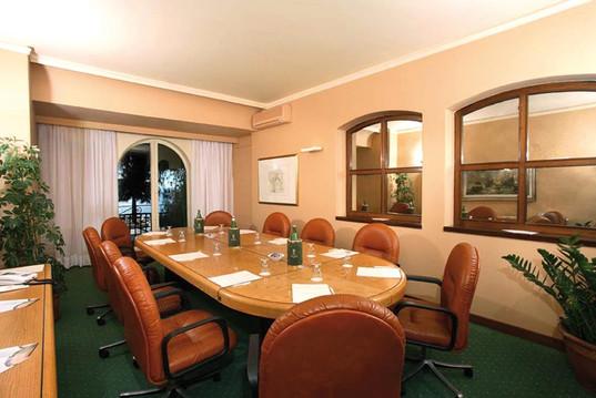 grand-hotel-baia-verde-meeting-9jpg