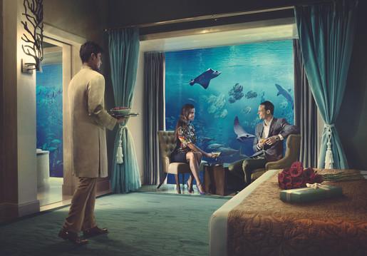 guest_rooms_signature_suites_13_08_2014_28hr.jpg