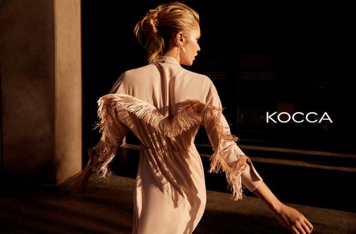 kokka-ss2020_adv-campaign_adriano-russo-photographer_ten-production_3.jpg
