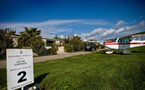 airfield_normal_1024-945x590jpg