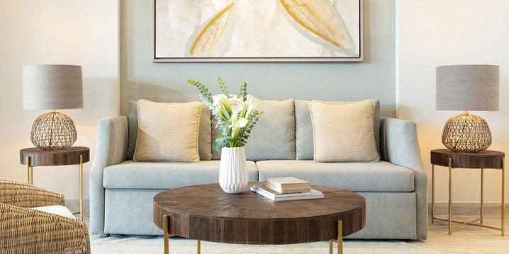 porto-sani-_-one-bedroom-suite_1500x750-1jpg