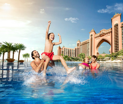 guest_activities_and_services_pool_and_beach_26_08_2015_550ext.jpg