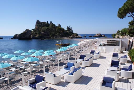 la-plage-resort-4jpg