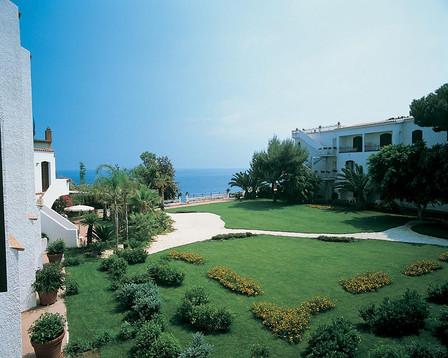 grand-hotel-baia-verde-esterno-4jpg