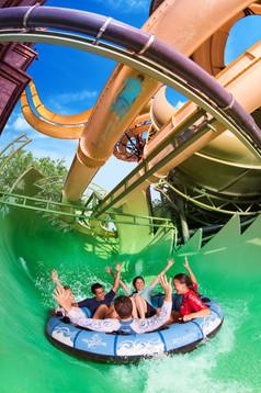 marine_and_waterpark_aquaventure_waterpark_14_08_2014_7480hr-copy.jpg