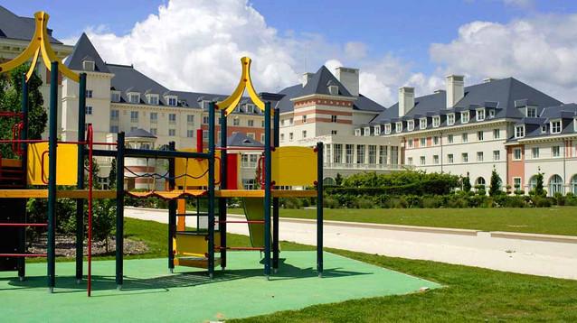 dream-castle-disneylandjpg