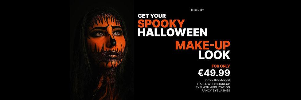 INGLOT_Halloween 2021 _ Webslide.jpg