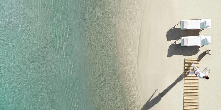 porto_sani_beach_aerial-1jpg
