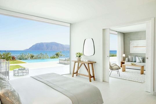 ikos-aria-_-deluxe-one-bedroom-bungalow-suite-with-private-pool_2880x1920jpg