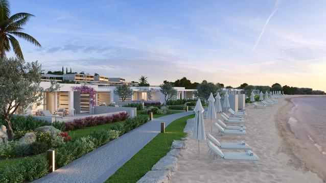 ikos-aria-_-beachfront-deluxe-area_1656x9311jpg