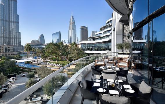 the-restaurant-at-address-downtown-outdoor-terrace.jpg